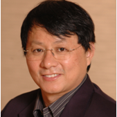 Hugo Shong/Global Chairman of IDG Capital