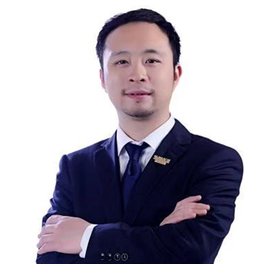 Zheng Lai/CEO Of Beijing Shankai International Agency CO.,LTD