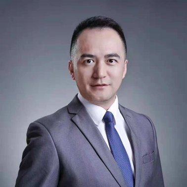 Xu Jing/Executive General Manager,Yao Capital